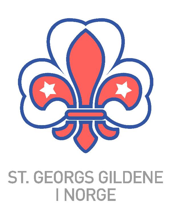 SGGN logo